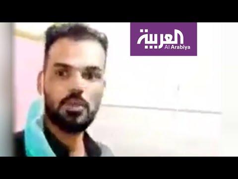 العرب اليوم - شاهد: هروب طاقم طبي من غرفة العمليات أثناء ولادة سيدة بسبب