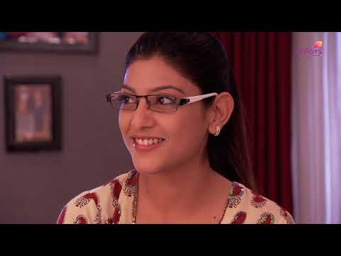 Download Parichay 2nd March 2012 Full Episode 145 Mp4 & 3gp