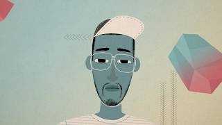 Oddisee   You Grew Up   Official Music Video