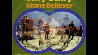 Stone Believer - Iron Butterfly