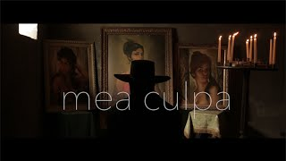 "Pines ""Mea Culpa"" (Official Music Video)"