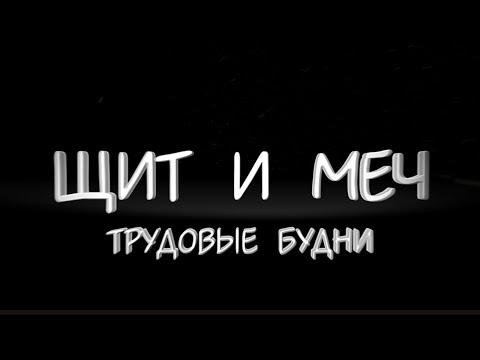 Оригинальное прикольное поздравление сотрудника МВД. Это Россия!..))