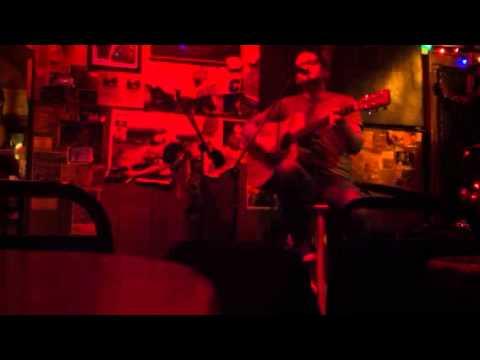 Josh Kaufman & Frequency