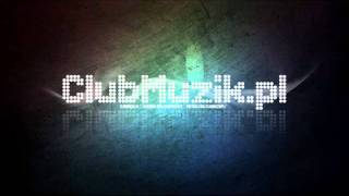 Barthezz - On The Move (Daan'D Remix)