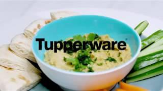 Hummus /csicseri borsós krém/