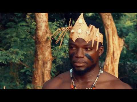 Onenira feat Dobble Tee Gangdu (Official Video)