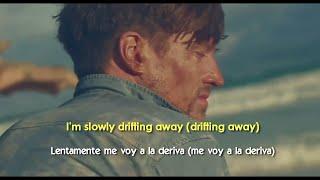 Mr. Probz - Waves (Robin Schulz Remix) (Lyrics - Sub Español) Official Video