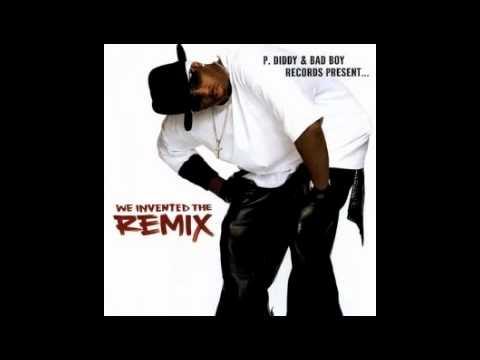 Faith Evans (feat. G Dep) - You Gets No Love (Remix)