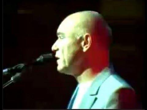 Сергей Мазаев и VIP Zone Orchestra - Ночной каприз. 2008 г.