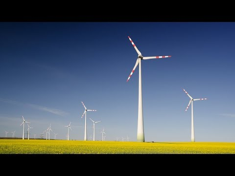 , title : 'How to Generate Passive Income from Vacant Land with Wind Energy (What No One Is Talking About)