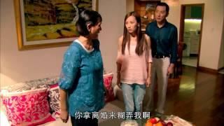 同在屋檐下Under The Same Rooftop第21集(主演:贾静雯、郝平、马德钟、马丽)