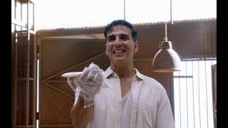 男子被全村人视为疯子,无奈远走他乡,研究了卫生巾机器畅销全国