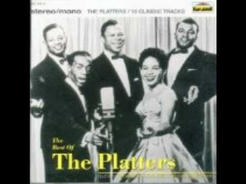 My Prayer (Song) by The Platters