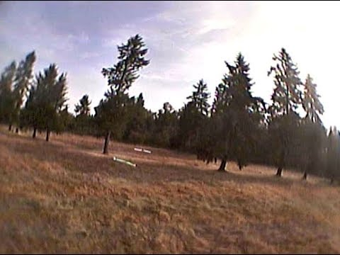 chasing-3-other-wings-through-the-trees--scythe-fpv-wing--formation