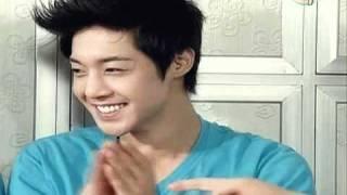 Kim Hyun Joong Special