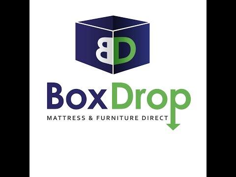 , title : 'BoxDrop Furniture Introduction