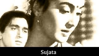 Sujata -1959