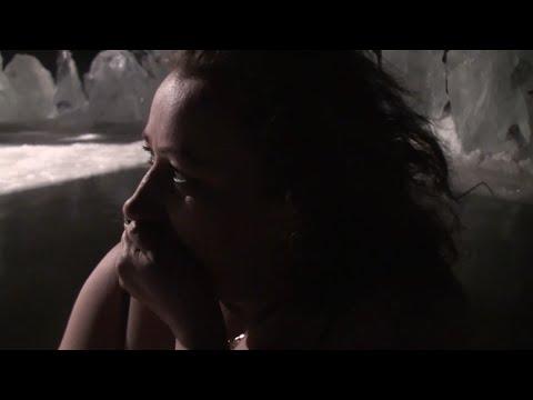 Тanya №5 / Таня пятая