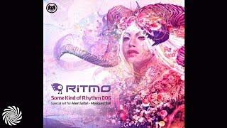 Ritmo Dj Mix - Some Kind Of Rhythm 006