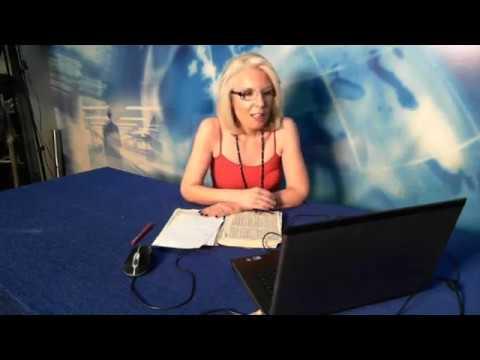 Τα Αστρολογικά Νέα Ιουλίου 2018 σε βίντεο