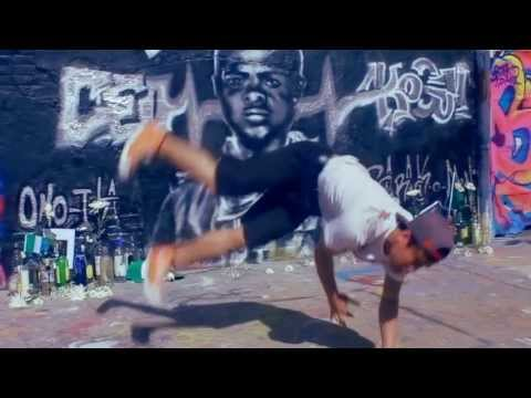 Dagrin - If I Die Ft. Styles P, Nasty J & SDC (Official Video)