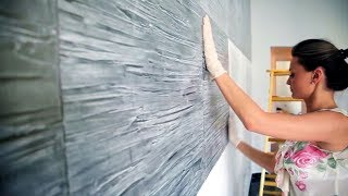 Amazing Diy Wall Decor Ideas! Why We Dont Do It The Home