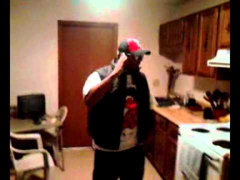 Nah Mean; 5* General Late Nite Live n Uncut 4-21-11