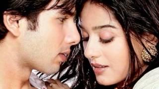 Mujhe Haq Hai (Eng Sub) [Full Song] (HD) With Lyrics