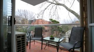 23/185 Campbell St, Surry Hills