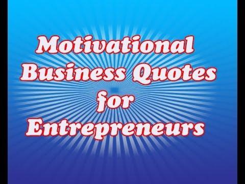 mp4 Entrepreneur Journey Quotes, download Entrepreneur Journey Quotes video klip Entrepreneur Journey Quotes