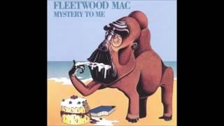 Fleetwood Mac | Keep on Going