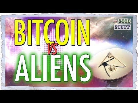 Bitcoin- comercianți biz forum