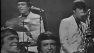 "Dave Clark Five - ""I like It Like  That"""