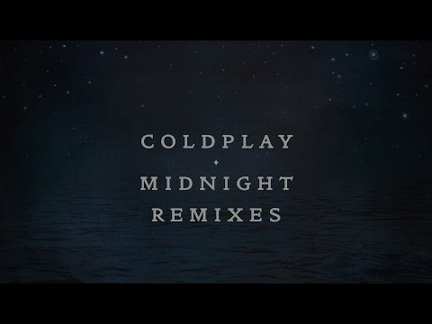 Download Video Coldplay Fix You Four Tet Remix Mp4 & 3gp
