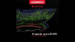 Dance 2 Trance - Power Of American Natives (Jam & Spoon Remix) (1993)