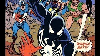 iron man vs magneto avengers vs x men most popular videos