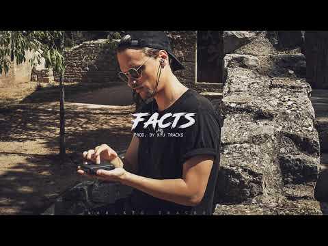 "Sick Rap/Trap Beat - ""Facts"" | Hard Rap Beat Instrumental 2019 (prod. Kyu Tracks)"