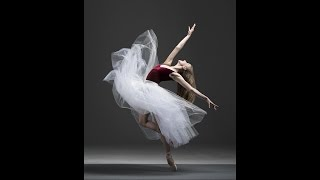 Ballet Photography / Young Dancer Sessions By Gene Schiavone