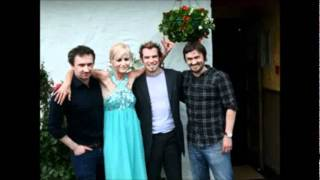 The Cranberries - Disappointment (Sub Español)