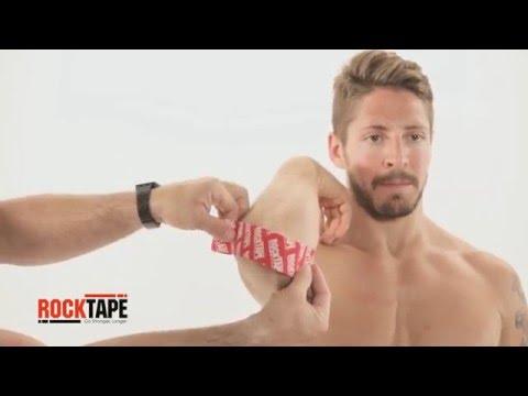 Гимнастика для снятия боли в спине при грыже поясничного отдела