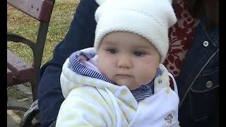 Чому українські жінки не хочуть народжувати