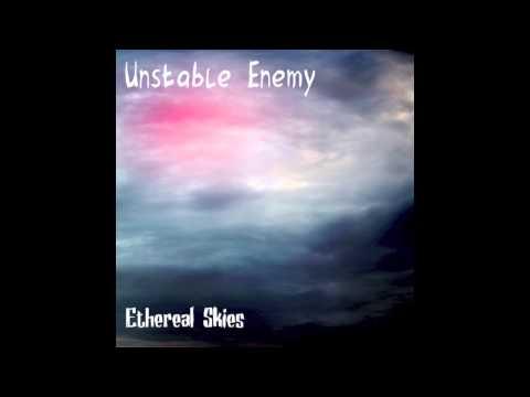 Beyond The Luna - Unstable Enemy