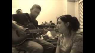 Mother Mother... Acoustic Cover Tracy Bonham