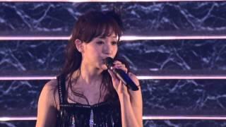 恋愛レボリューション/ドリームモーニング娘 - YouTube