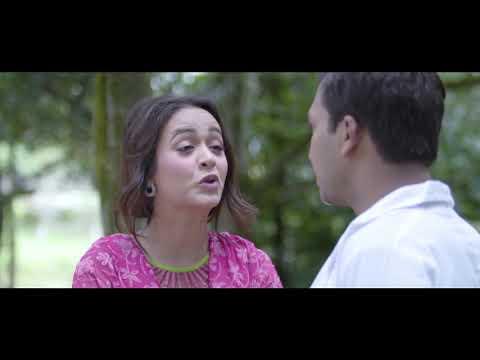 Mental Monir | Bangla Natok Promo | Ahona | Shawon | Bannah | Anik