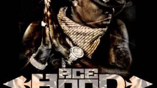 Ace Hood - Sex Dance.wmv