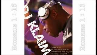 Young Chozen - G6 (Christian Remix)