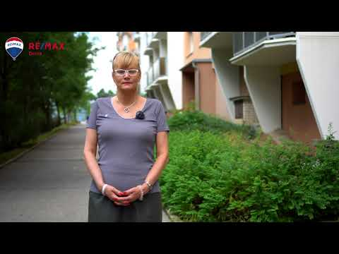 Video z << Prodej bytu 2+1, 56 m2, Blansko >>
