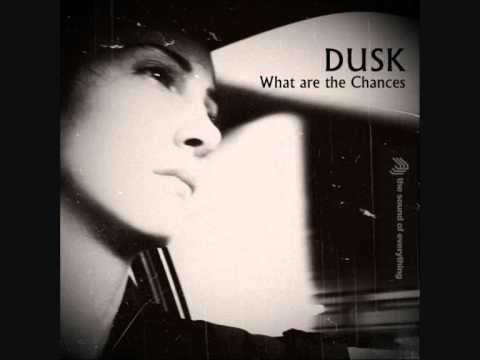 *# Streaming Online Dusk & Shadow - The Mystery of Beverly Potts