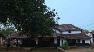 Achutha Varrier High School, Ponnani